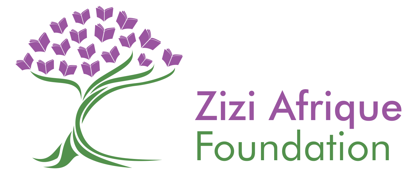 zizi-web-logo-v14940545094401679163.png