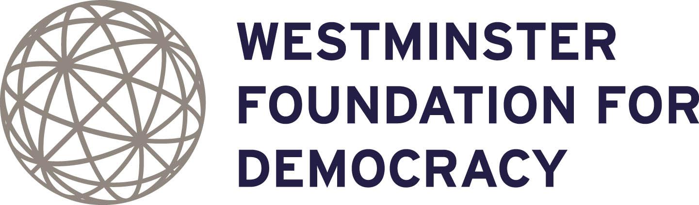 WFD_logo_grey_2